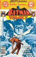 Batman Family (1975 1st Series) 19