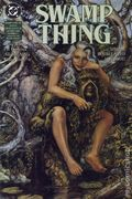 Swamp Thing (1982 2nd Series) 100