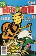 Green Lantern (1960-1988 1st Series DC) 146