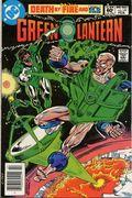 Green Lantern (1960-1988 1st Series DC) 149
