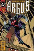 Argus (1995) 1