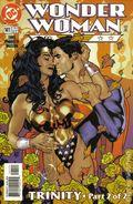 Wonder Woman (1987 2nd Series) 141