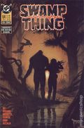 Swamp Thing (1982 2nd Series) 64