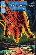 Swamp Thing (1982 2nd Series) 68