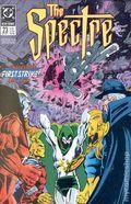 Spectre (1987 2nd Series) 23