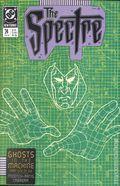 Spectre (1987 2nd Series) 24