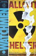 Watchmen (1986) 3