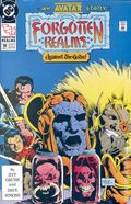 Forgotten Realms (1989) 18