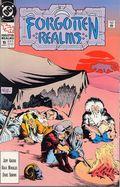 Forgotten Realms (1989) 19