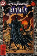 Batman Chronicles (1995) 4