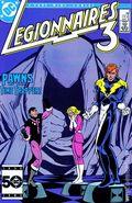 Legionnaires 3 (1986) 2