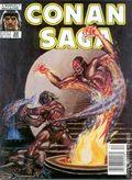 Conan Saga (1987) 32