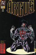 Argus (1995) 2