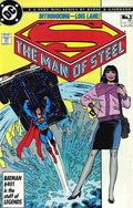 Man of Steel (1986) 2
