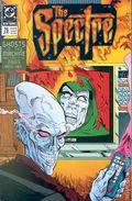 Spectre (1987 2nd Series) 26