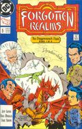 Forgotten Realms (1989) 5