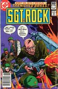 Sgt. Rock (1977) 353
