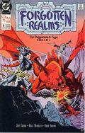 Forgotten Realms (1989) 6