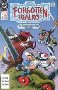 Forgotten Realms (1989) 8