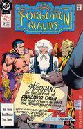 Forgotten Realms (1989) 13