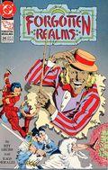 Forgotten Realms (1989) 24