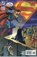 Adventures of Superman (1987) 565