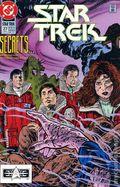Star Trek (1989 2nd Series DC) 27