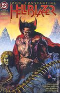 Hellblazer (1988) 59