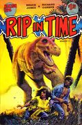 Rip in Time (1986) 3