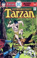 Tarzan (1972 DC) 244