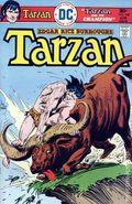 Tarzan (1972 DC) 248