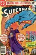 Superman (1939 1st Series) 352