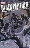 Black Panther (1998 Marvel 2nd Series) 53