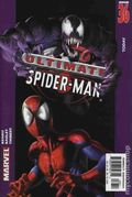 Ultimate Spider-Man (2000) 36