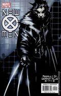 X-Men (1991 1st Series) 142