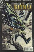 Batman Chronicles (1995) 19