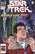 Star Trek (1989 2nd Series DC) 20