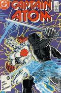 Captain Atom (1987 DC) 7