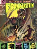Castle of Frankenstein (1962) 15