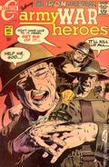 Army War Heroes (1963) 35