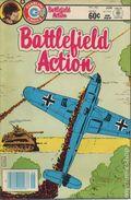 Battlefield Action (1957) 75