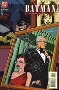 Batman Chronicles (1995) 5