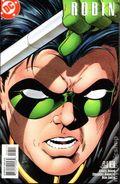 Robin (1993-2009) 48