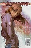 Runaways (2003 1st Series Marvel) 6