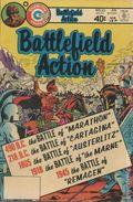Battlefield Action (1957) 63