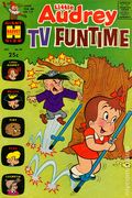 Little Audrey TV Funtime (1962) 29