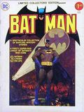 Batman (1974) DC Treasury Edition C-44