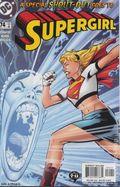 Supergirl (1996 3rd Series) 74