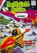 Battlefield Action (1957) 38