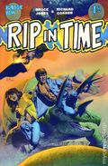 Rip in Time (1986) 2